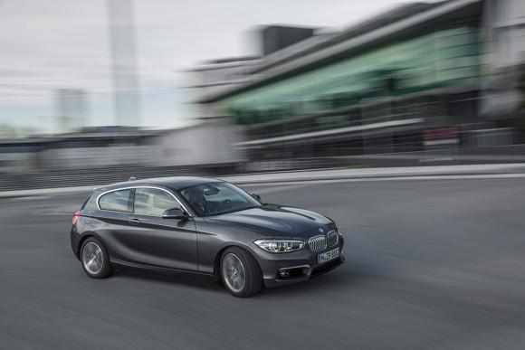 BMW-Série-1-Finition-UrbanChic-19