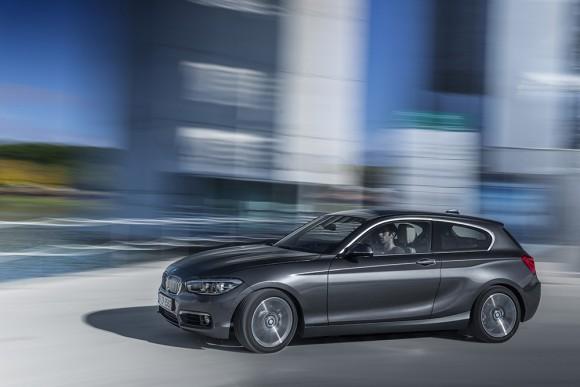 BMW-Série-1-Finition-UrbanChic-21