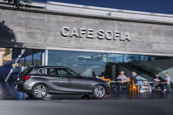 BMW-Série-1-Finition-UrbanChic-23