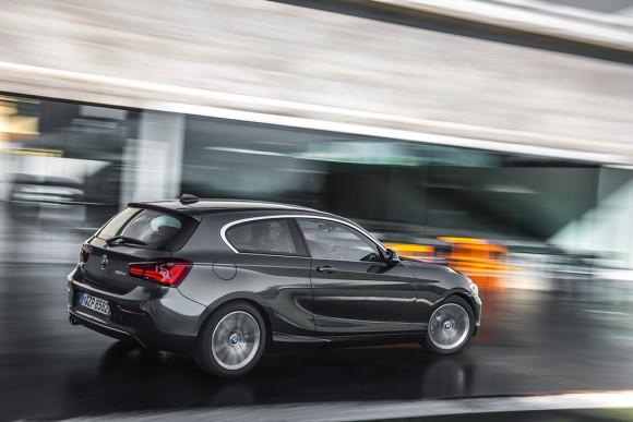 BMW-Série-1-Finition-UrbanChic-25