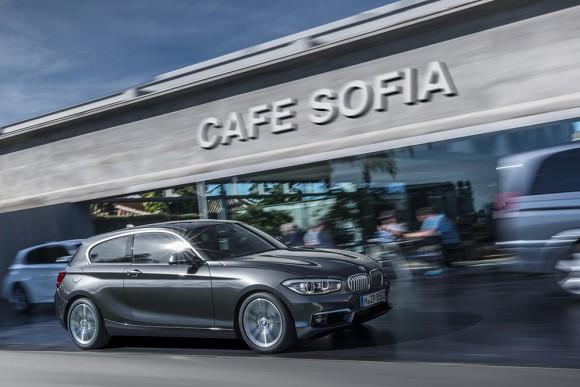 BMW-Série-1-Finition-UrbanChic-27
