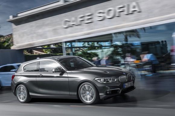 BMW-Série-1-Finition-UrbanChic-29