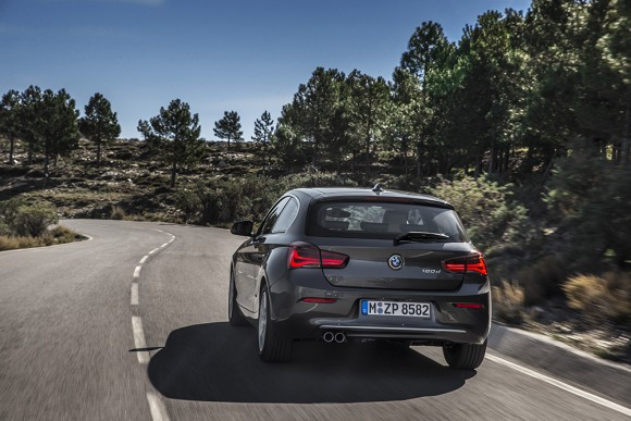 BMW-Série-1-Finition-UrbanChic-3
