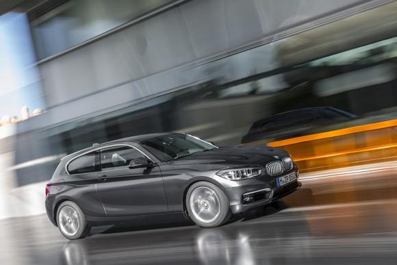 BMW-Série-1-Finition-UrbanChic-31