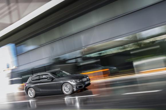 BMW-Série-1-Finition-UrbanChic-33