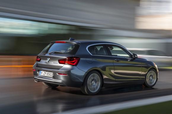 BMW-Série-1-Finition-UrbanChic-35