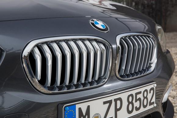 BMW-Série-1-Finition-UrbanChic-37