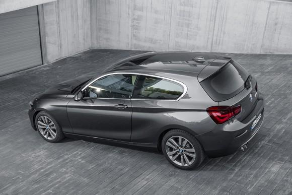 BMW-Série-1-Finition-UrbanChic-39
