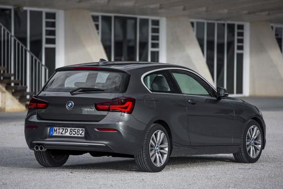 BMW-Série-1-Finition-UrbanChic-41
