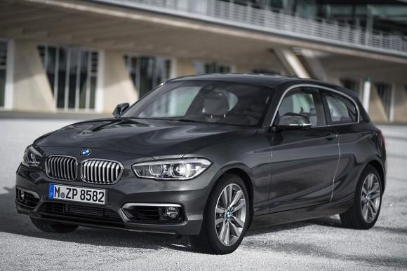 BMW-Série-1-Finition-UrbanChic-43