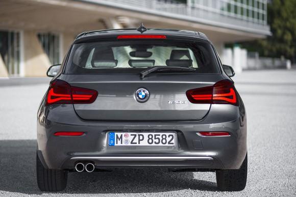 BMW-Série-1-Finition-UrbanChic-45