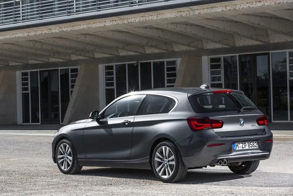 BMW-Série-1-Finition-UrbanChic-47