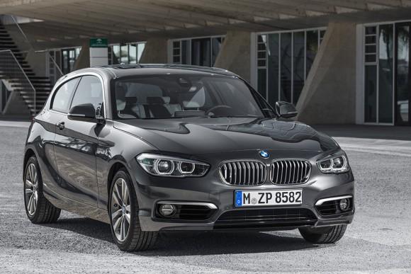 BMW-Série-1-Finition-UrbanChic-49