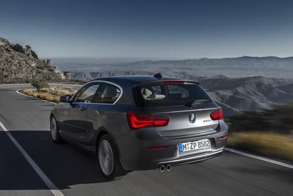 BMW-Série-1-Finition-UrbanChic-5