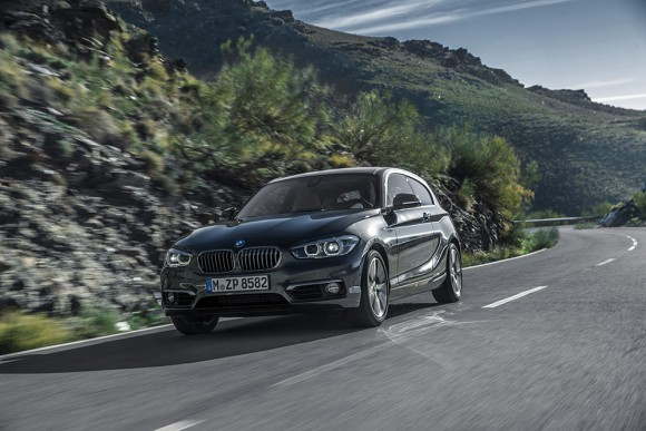 BMW-Série-1-Finition-UrbanChic-9
