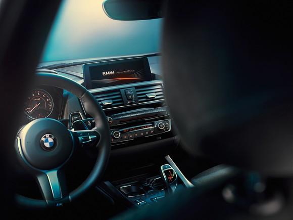Nouvelle-BMW-Série-1-Intérieur-1