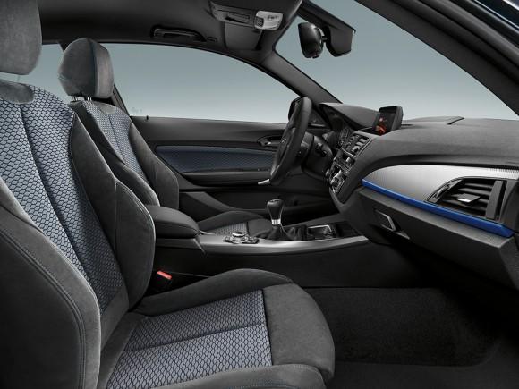 Nouvelle-BMW-Série-1-Intérieur-29