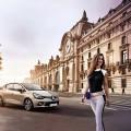 Top 30 des voitures les plus vendues en France en 2014