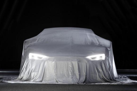 Audi-R8-2015-nouveaux-feux-led-laser