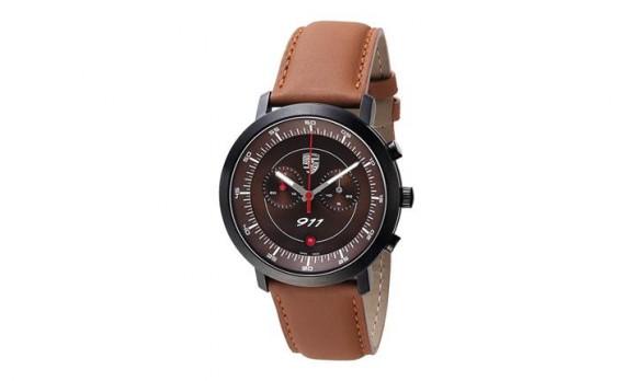 Montre Porsche Chronographe cadeau st valentin monsieur