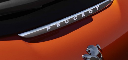 Peugeot ventes