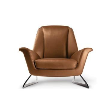 fauteuil-luft-poltrona-frau_Audi