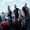 Fast & Furious 7 : un dernier teaser pour la route !