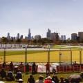Grand Prix Formule 1 d?Australie : Hamilton et Mercedes dominent toujours