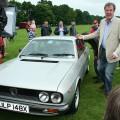 Jeremy Clarkson suspendu de l?�mission Top Gear : aboutissement d?une longue s�rie?