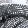 Diff�rence pneu �t� et pneu hiver : quels avantages?