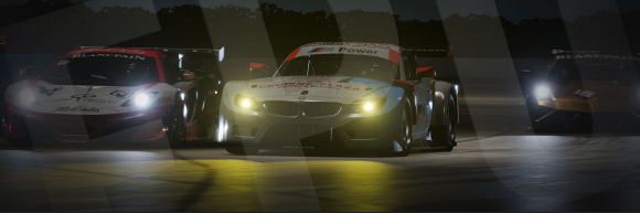 forza motorsport 6 2015