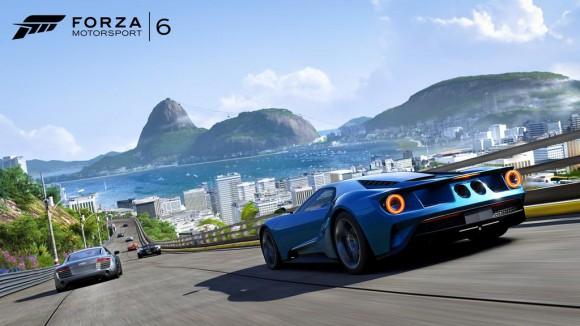 image xbox motorosports 6