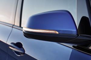 BMW 220i Gran Tourer