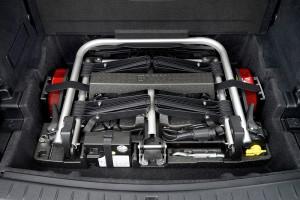 BMW Serie 2 gran tourer interieur (23)