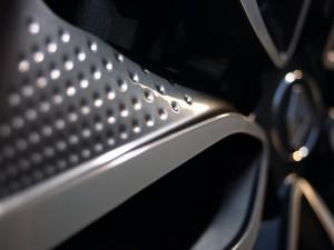 jantes Renault Talisman