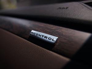 4control Renault Talisman