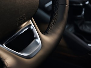 volant Renault Talisman