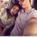 campagne selfie volkswagen