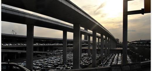 parking aeroport charles de gaulle paris