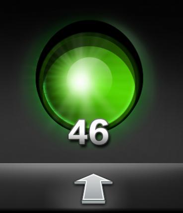 green-countdown-no-GLA