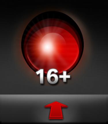 red-countdown-plus-wont-make-light