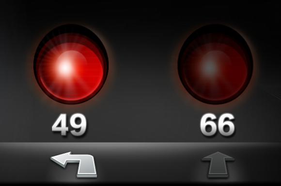 split-countdown