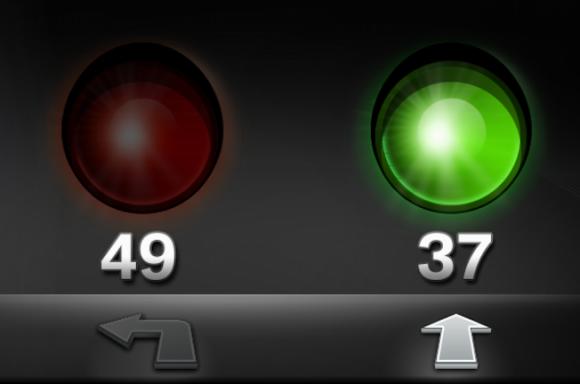 split-countdown-straight
