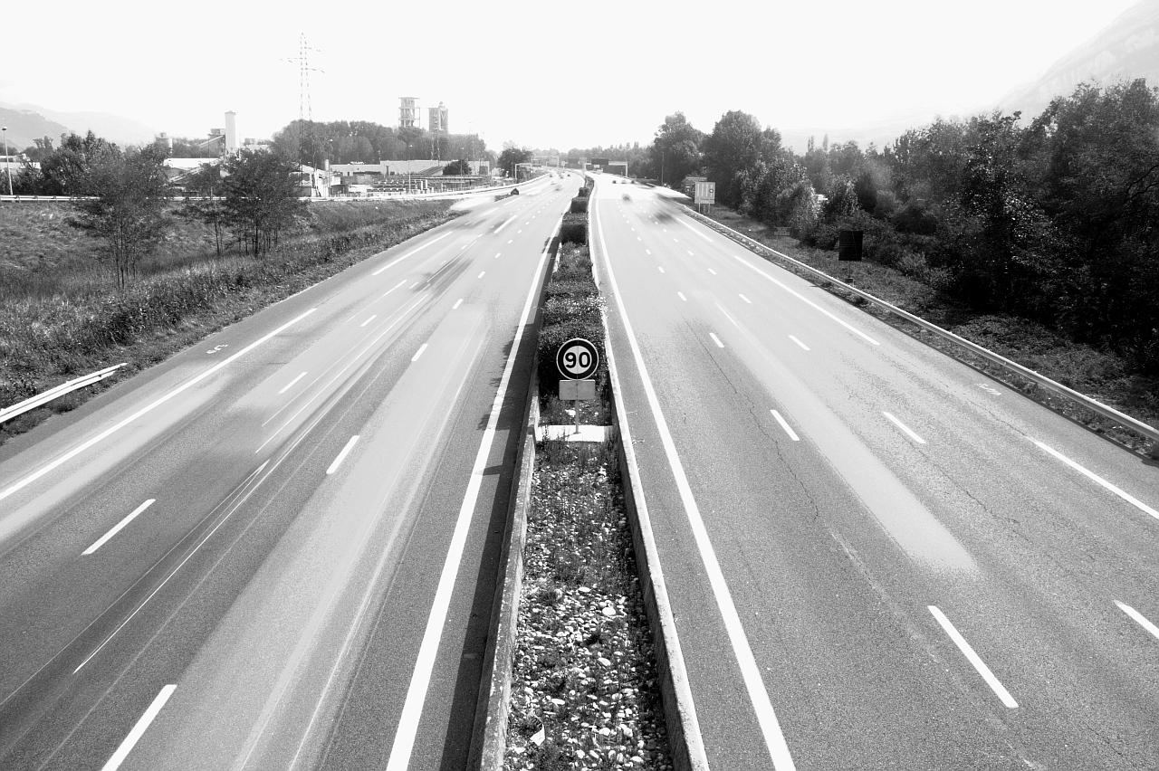 autoroutes les maires pourront bien choisir de baisser la vitesse 90 km h. Black Bedroom Furniture Sets. Home Design Ideas