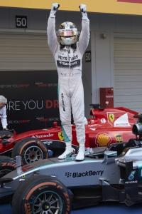 victoire hamilton japon f1 2015