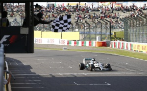 hamilton success suzuka 2015