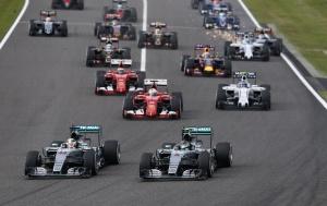 GP Japon 2015