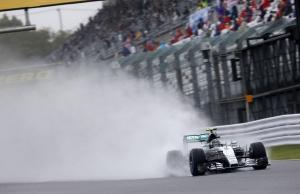 GP Suzuka Japon 2015