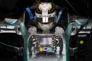 pilote mercedes amg gp japon 2015