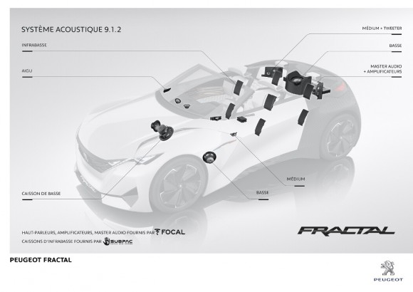 peugeot fractal concept 2015 (11)-francfort